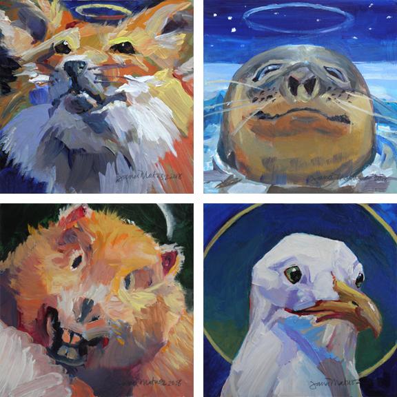 DorrSaintedCreatures.jpg