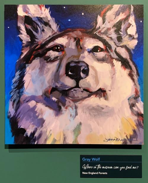 blog03wolf